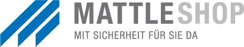 Mattle Industrie-Produkte AG